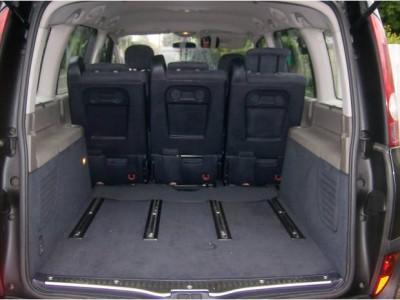 renault espace 4 3litre dci auto moto annonce malgache. Black Bedroom Furniture Sets. Home Design Ideas