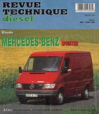 vend sur dvd pack de 150 livres ebook sur la m canique. Black Bedroom Furniture Sets. Home Design Ideas