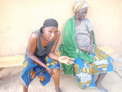 malgache rencontre femme
