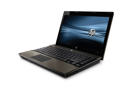 Site rencontre hp