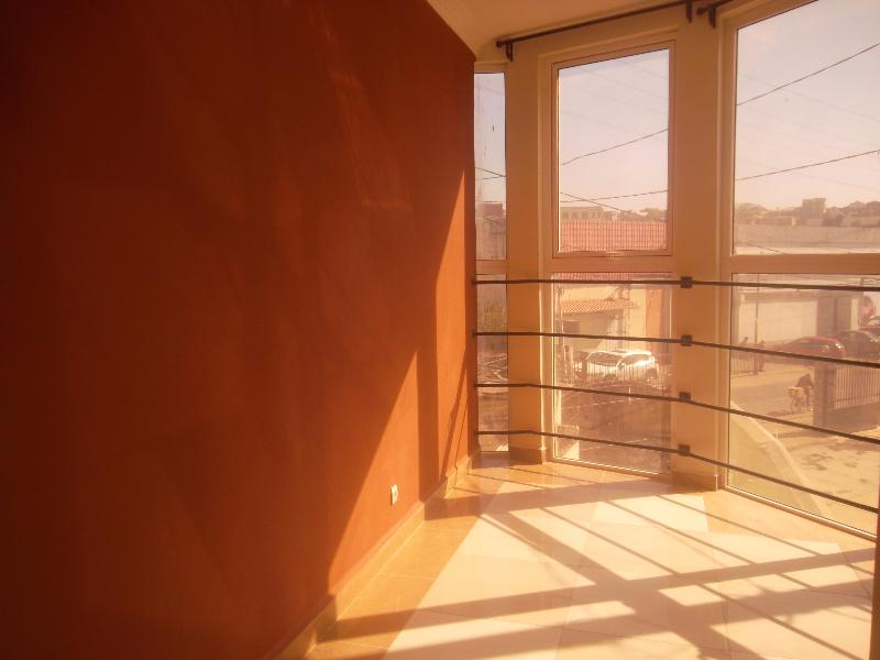 A louer appartement neuf 0330260790 maison annonce malgache for Louer appartement maison