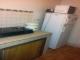 Pour vos vacances ou séjour à Tanà, un appartement confort  image 1