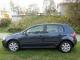 volkswagen Golf 5 , 1.4, année 2007