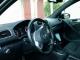 belle voiture Volkswagen Golf6 2.0 TD