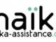 Chargé (e) d'Accompagnement Client Admin (Transcription/Rédaction)
