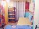 Studio meublé très propre dans maison individuelle 67ha