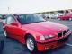 VENDS BMW E 36 PACK M3