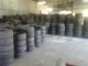 pneus d'occasion