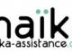 Assistant Chef de projets SAV/Admin