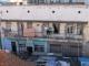 2 Gdes maisons en plein centre ville à vendre