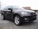 IMPECCABLE BMW X6 3.OD