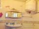 Grand Appartement à louer (67ha) pour vos vacances à Tanà