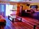 Grand Appartement à louer (67ha) pour vos vacances à Tanà  image 1