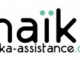 Assistant Chef de projet Call/Admin (H/F)