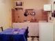 Studio meublé très propre dans maison individuelle 67ha image 1