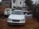 Mercedes Benz c220 Cdi Break