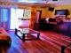 Pour vos vacances ou séjour à Tanà, un appartement confort  image 0