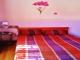 Pour vos vacances ou séjour à Tanà, un appartement confort  image 2