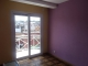 APPARTEMENT A LOUER A AMPAHIBE Ref#5877