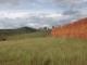 A VENDRE TERRAIN BORD DE ROUTE PRINCIPALE Antanetibe Ikianja Avaratra Ambohimangakely