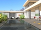 CONSTRUCTION PISCINE MOINS CHER A 570 000  ariary le  M2