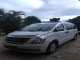 location de voiture hyundai grand starex