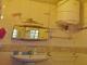 Maison à louer pour vos vacances ou séjour à Tanà image 1
