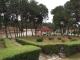 Location Mantasoa image 3