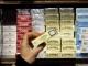 meilleure prix de cartouche de cigarette à 10€ TTC