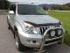 Toyota land cruiser prado GX à 48,500,000 Ar