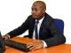 Zayroo Digital Consulting, votre partenaire offshore.
