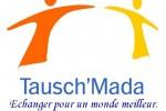 Tausch'Mada image 0