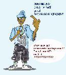 wafwafwaf image 0