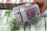 Offre de prêt – crédit en Madagascar image 0