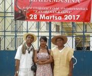 Taombaovao Malagasy image 0