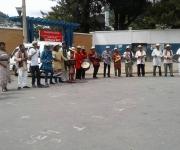 Taombaovao Malagasy image 1