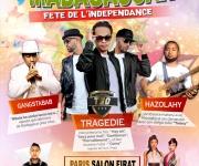 Madagascar - Fête de l'Indépendance image 0