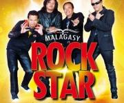 Malagasy Rock Star