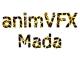 Animvfx Mada