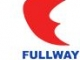 Fullway Technology Co., Ltd. image 0
