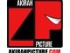 AkirahPicture.com Graphiste Freelance image 0